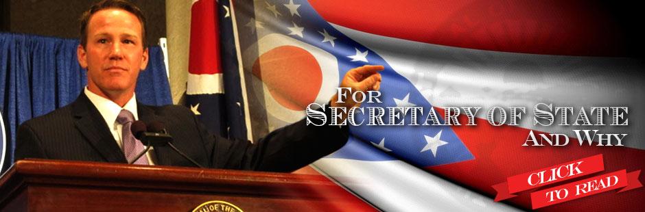 secretaryofstate